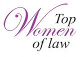 Top Women of law